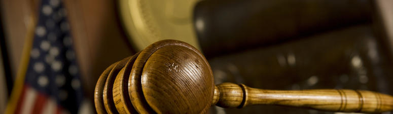 Cheshire Man Sentenced To Prison For Distributing Narcotics