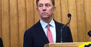 Governor Seeks Resignations of Many State Appointees