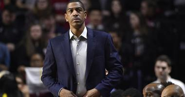 Former UCONN Coach Alleges Racial Discrimination in Firing