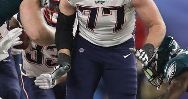 2009 Richard Seymour trade still paying dividends nearly ten years later for Patriots