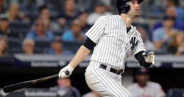 Yankees Put Sox Clinch on Hold
