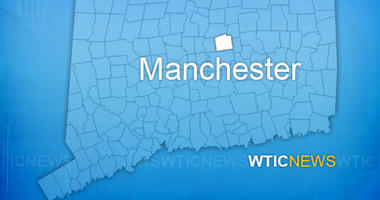 Several Injuries In Two Manchester Motor Vehicle Accidents