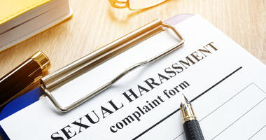East Haven Mayor Faces More Sexual Harassment Allegations