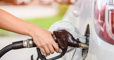 Despite Florence, Connecticut Gas Prices Holding Steady