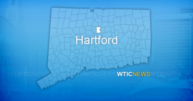 Police Say Pedestrian Struck by Tractor-Trailer has Succumbed to Injuries