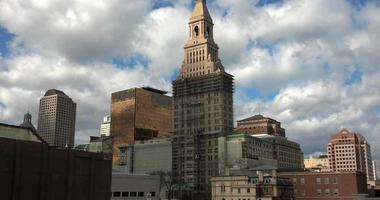 Stamford Company Eyed For Hartford Project