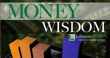 Money Wisdom: The Six Steps of the Financial Planning Process