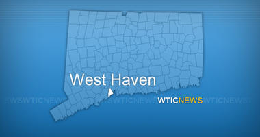 Two Children Taken To Hosptial After West Haven Incident
