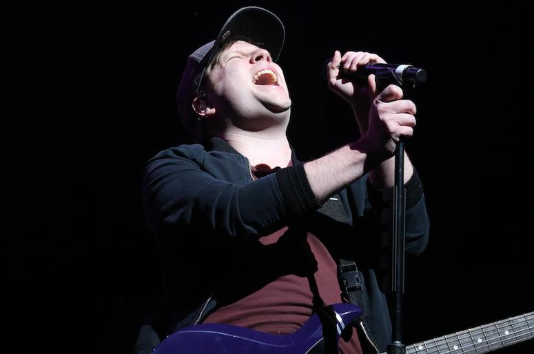 all star christmas fall out boy 965 tic - Fall Out Boy Christmas