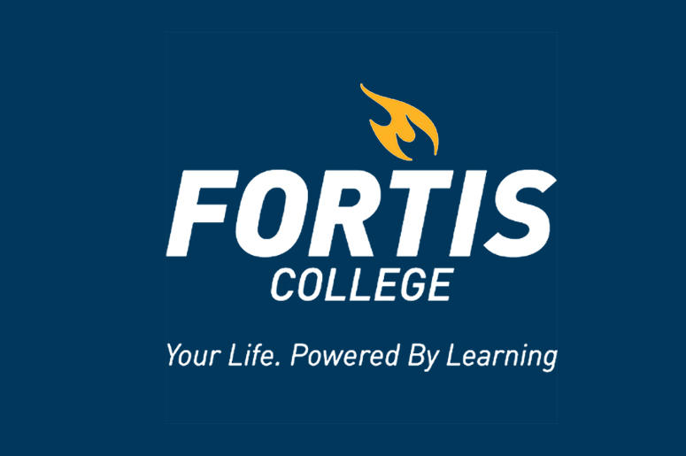fortis college smyrna open house the people s station v103