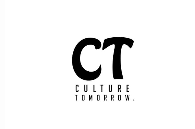 Culture Tomorrow