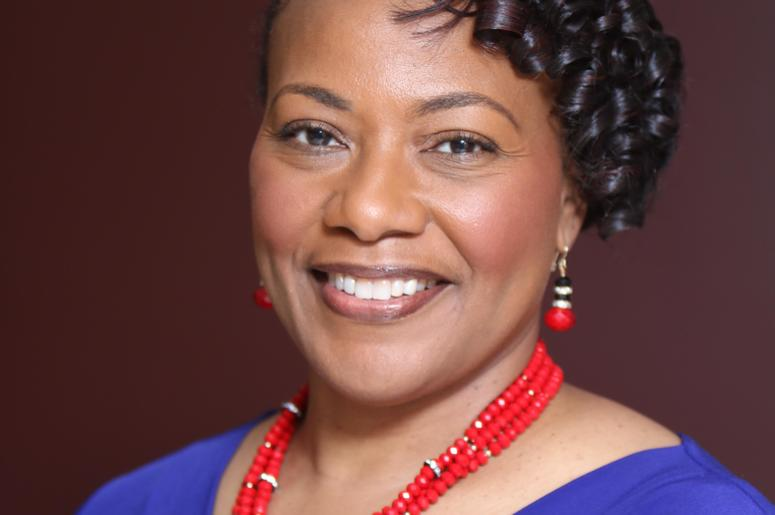 Bernice King talked about the government shutdown while announcing the 2019 MLK Holiday Commemorative events