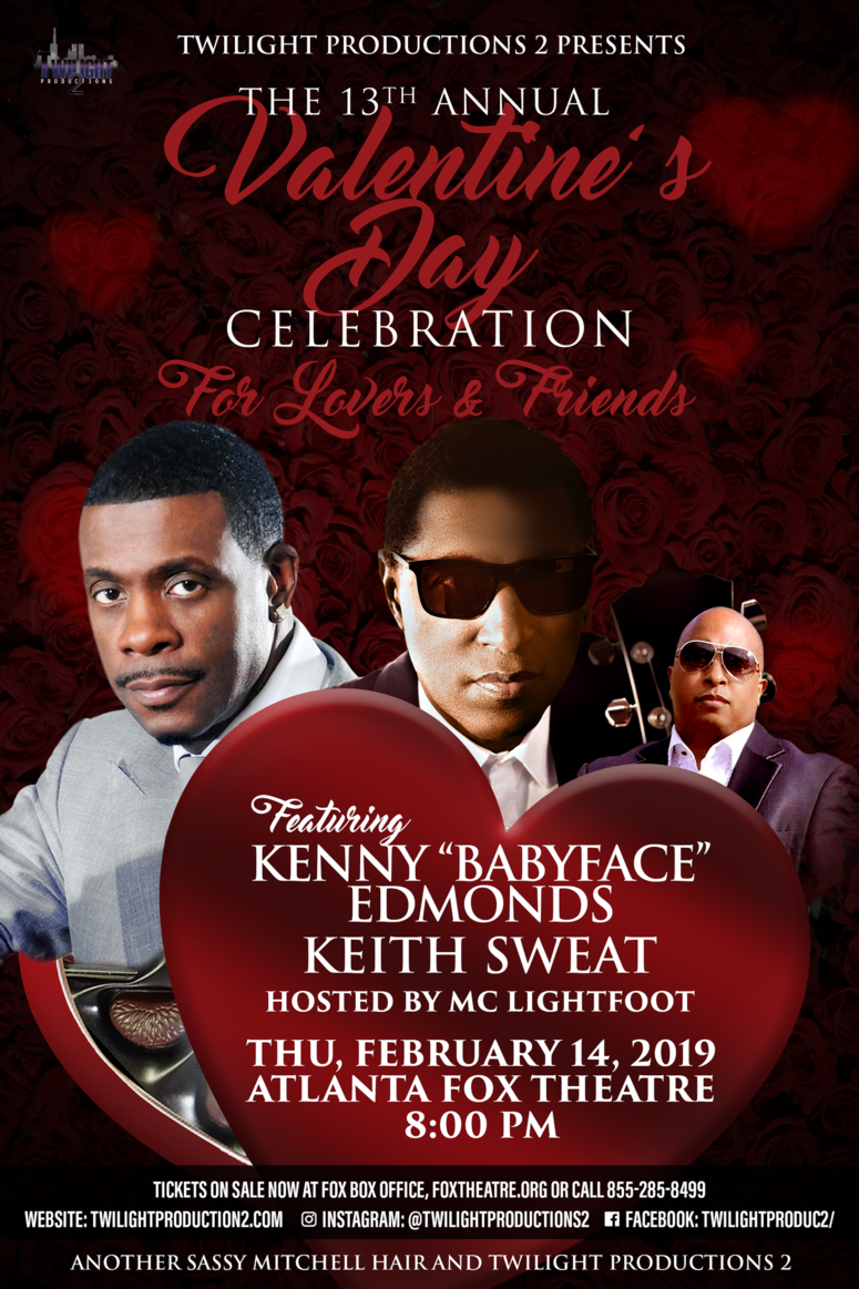 13th Annual Lover S And Friends Valentine S Day Celebration The