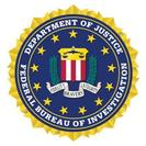 FBI Gang Task Force Leader on Wanted Gangster Disciple