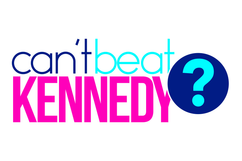 Can\'t Beat Kennedy : 03-07-18   Mix 104.1