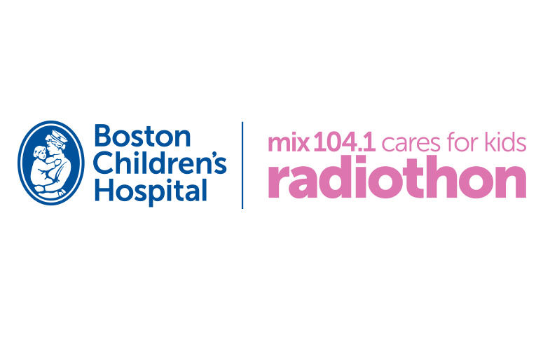Mix Cares For Kids