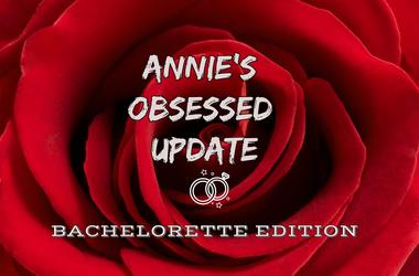 Annies Obessesed