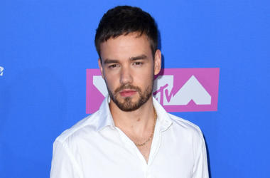 8/22/2018 - Liam Payne arriving at the MTV Video Music Awards 2018, Radio City, New York.