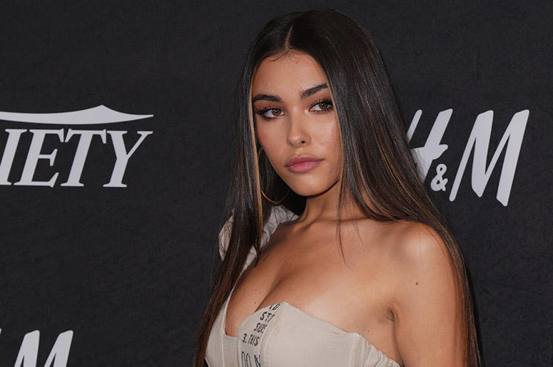 Madison Beer Teases New Single Dropping Friday | Mix 104.1