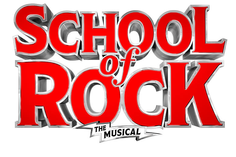 Karson & Kennedy's Cool Kids at School of Rock