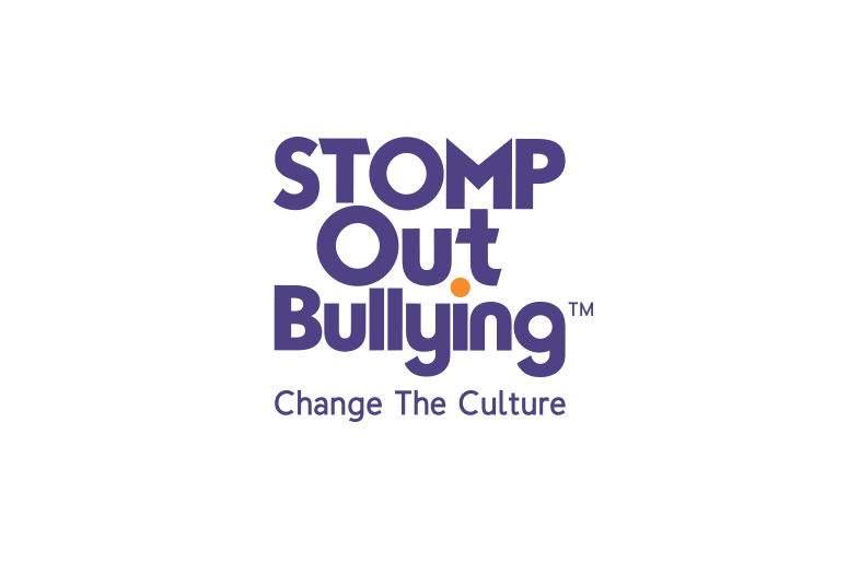 Stomp Out Bullying!