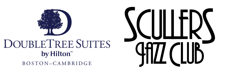 Double Tree Scullers Logos