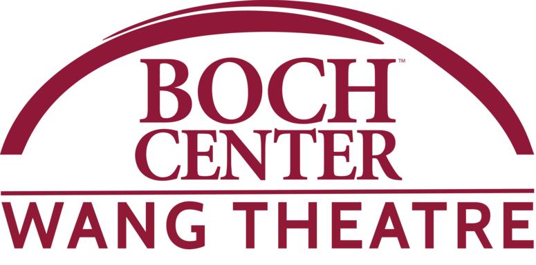 Boch Center Wang Maroon PNG