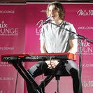 Dean Lewis Mix Lounge