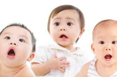 most popular baby names 2028