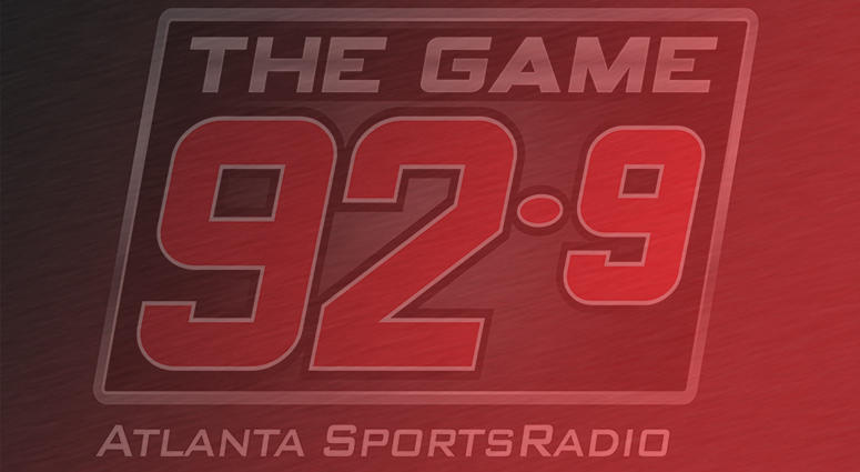 92-9 the Game
