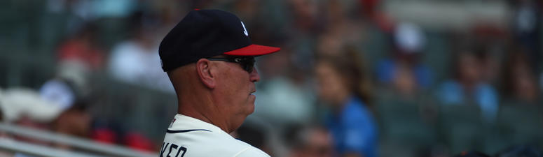 Braves need to remain full-steam ahead