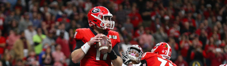 Kids will be kids, don't overreact about Fromm's broken hand