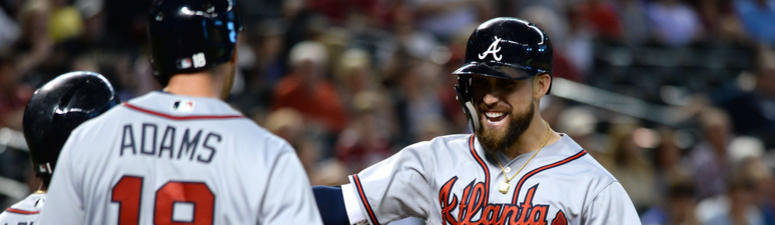 Braves must avoid bullpen, give starting pitchers more innings