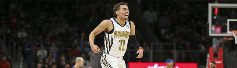 Has Young made Hawks a free agent destination?