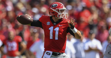 Nessler: 'I don't think we see Fields if Fromm is rolling'