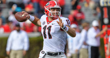 Nabulsi: Fromm 'will be ready for camp' after breaking hand