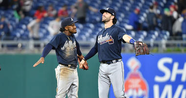 Why this Braves team is unnatural