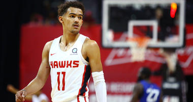 Koonin on Trae Young:'he makes other players better.'