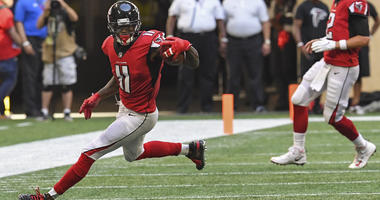 McKay on Julio: 'If you see his numbers, you'll see how impactful he is'