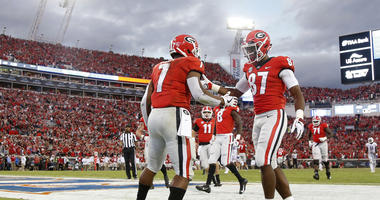 10 Min. Tailgate Tour Ep. 095: Stop Asking. It's Fromm's Team