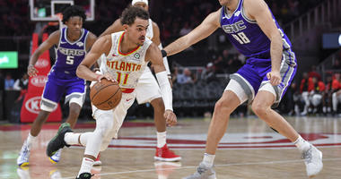 Koonin: 'I'm seeing a vision in passing ability we haven't seen since Steve Nash'