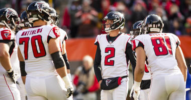 McKay on Falcons: Have to Focus on Sunday