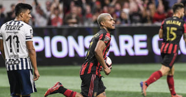 Atlanta United wins the night, now they must follow it up