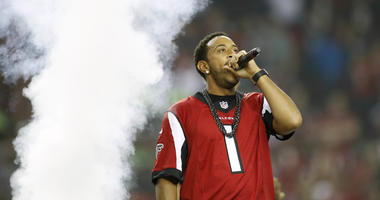 Ludacris on Atlanta United atmosphere: I love it