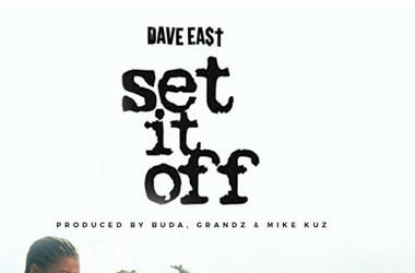 dave-east-set-it-off-cover.jpg