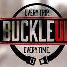 buckly-up-ct.jpg