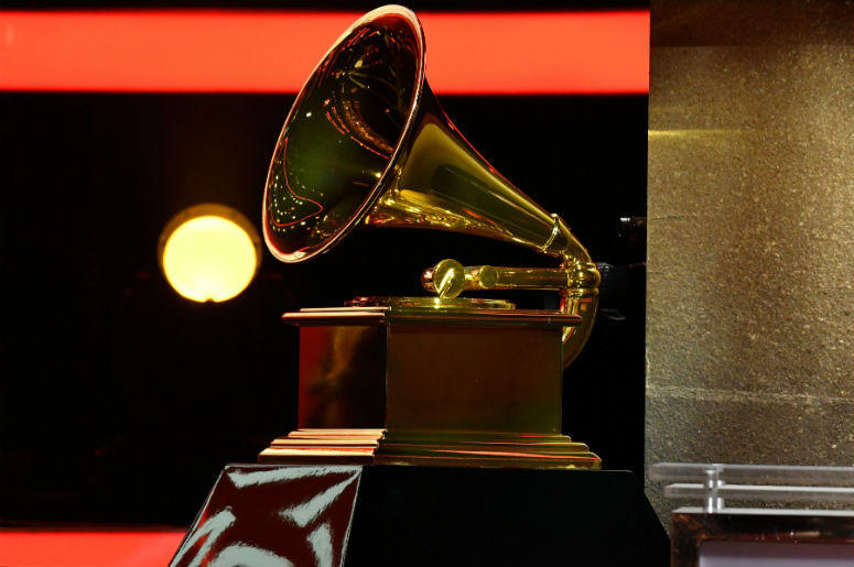 Who do the oddsmakers like at the 2019 GRAMMY Awards?