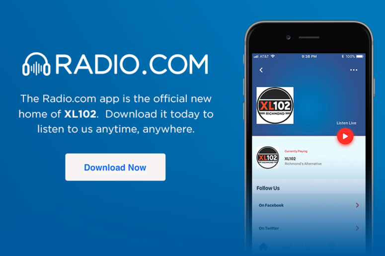 Radio now 100 9 contests and sweepstakes
