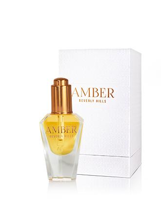 Amber-Beverly-Hills-20ml
