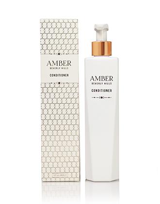 Amber-Conditioner